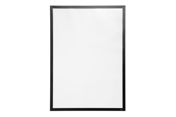 DURAFRAME DURABLE POSTER SUN 70X100 SORT