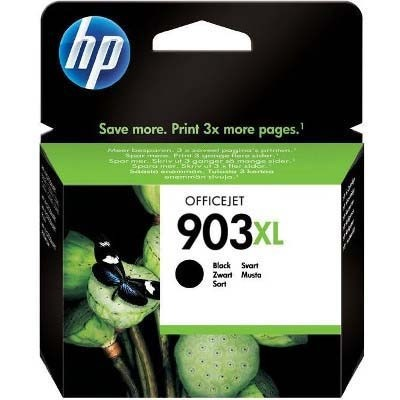BLEKK HP NO903XL BLACK