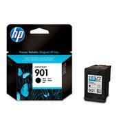 BLEKK HP NO901 BLACK INK CARTRIDGE